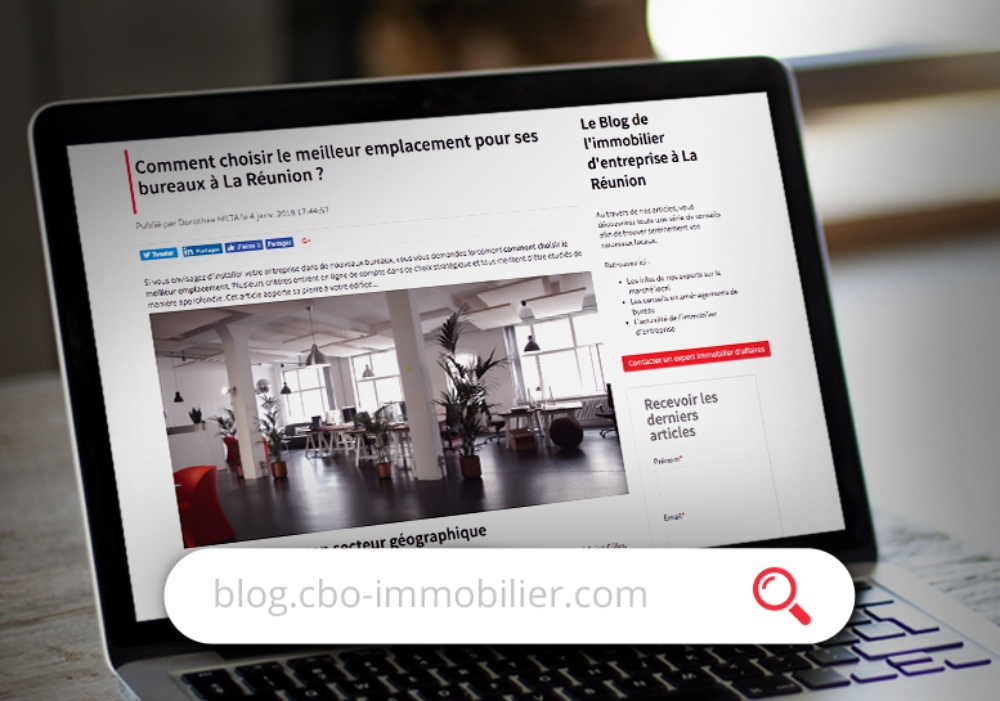 inscription-blog-CBo-couverture.jpg