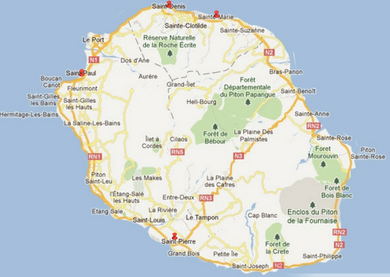 local-professionnel-reunion-situation-geographique