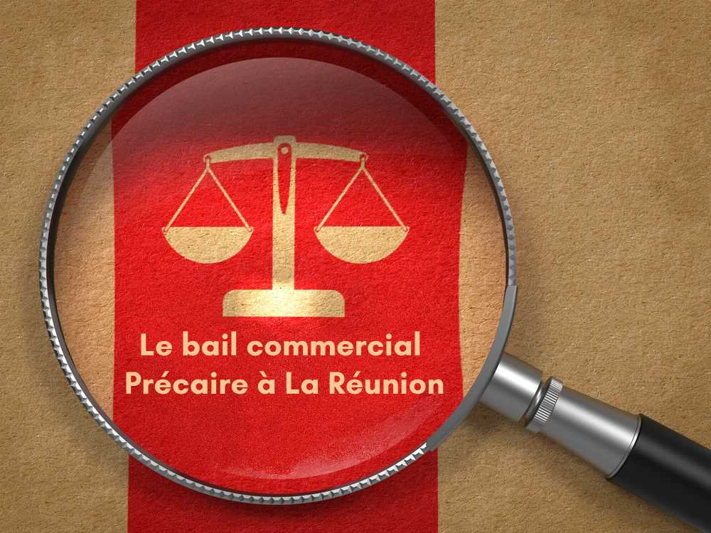 bail-commercial-precaire