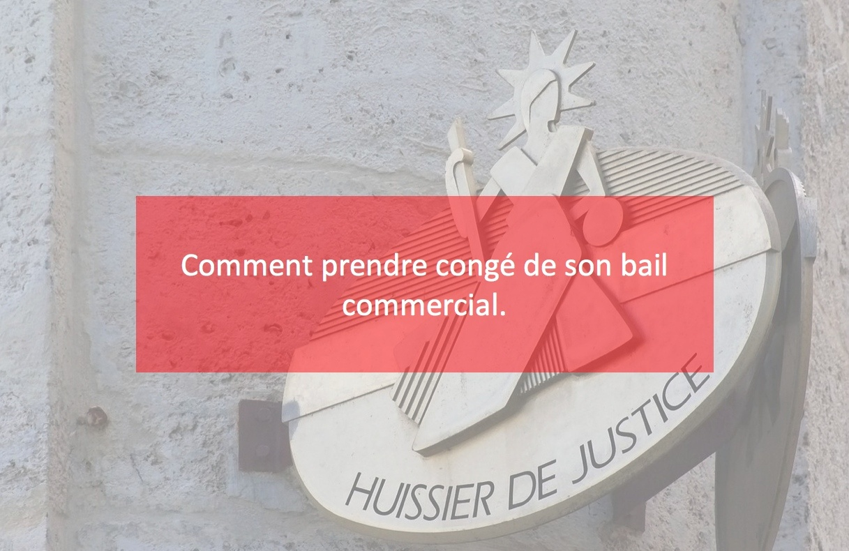 conge-bail-commercial-reunion-couverture
