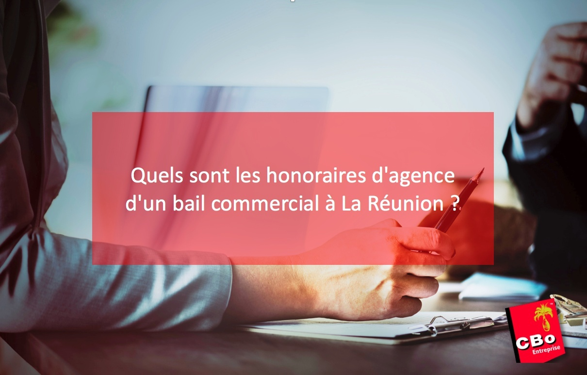honoraires-agence-bail-commercial-couverture