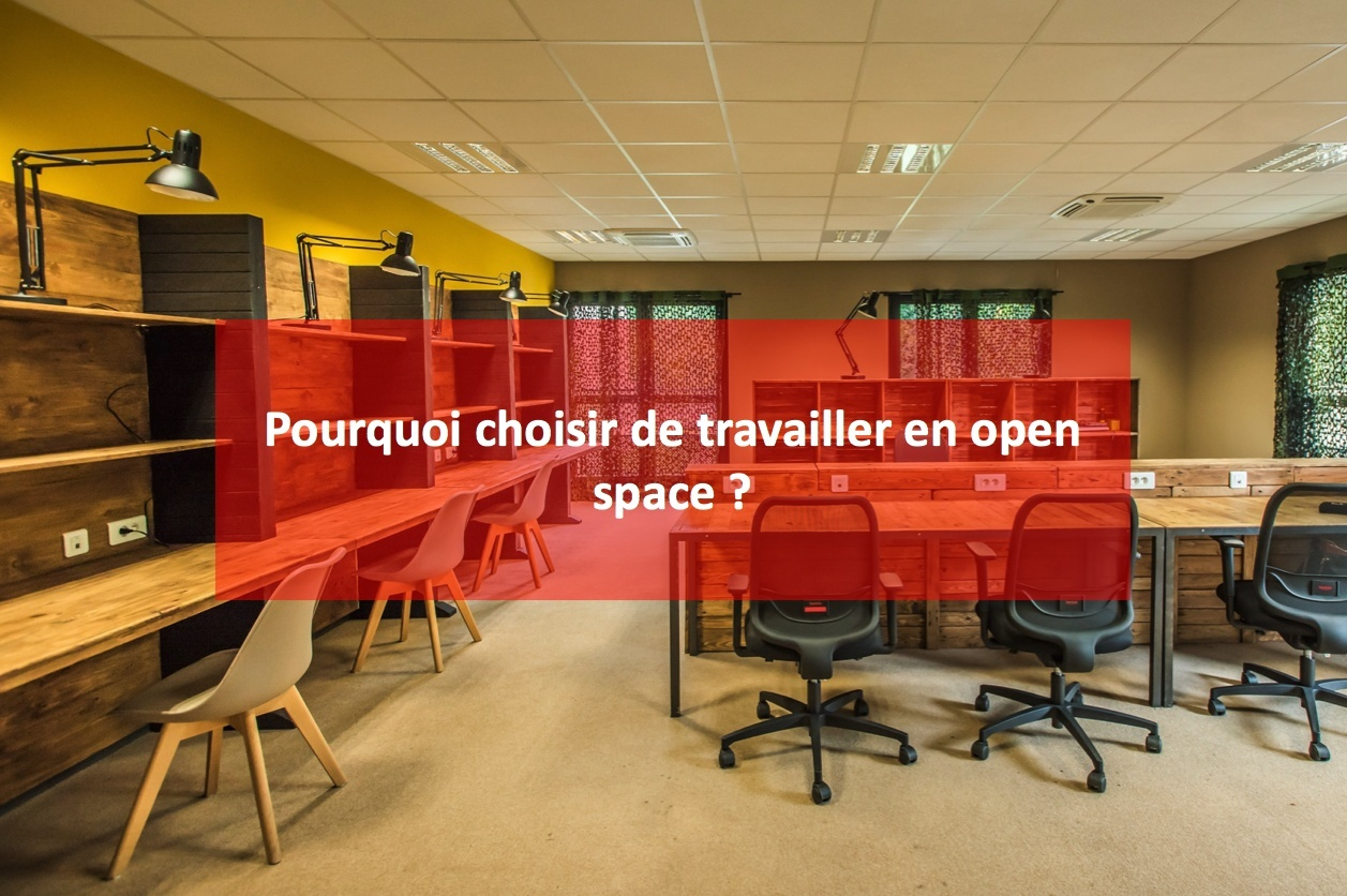 openspace-coworking-reunion