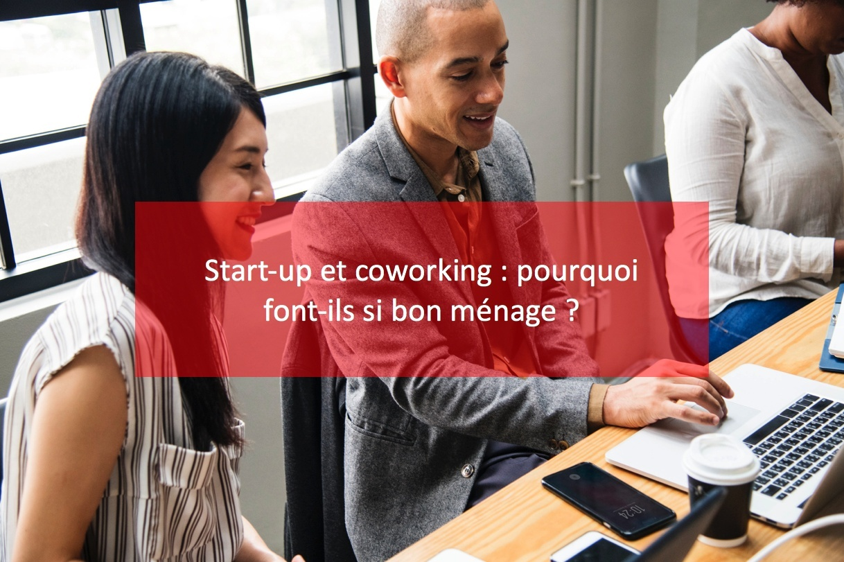 startup-cowokring reunion-couverture